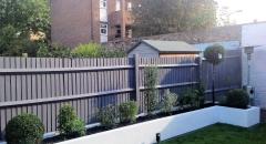 61 vanderbilt planting website