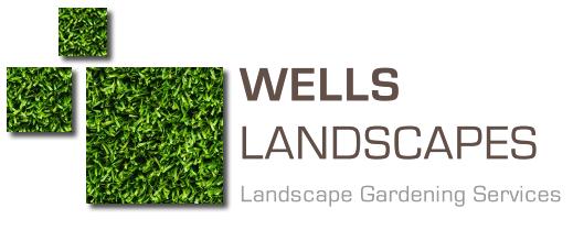 Wells Landscapes